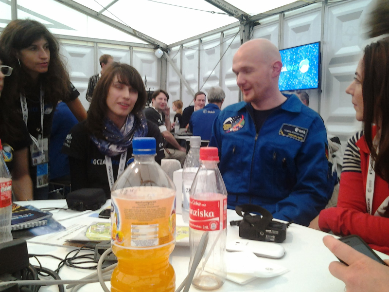 #socialspace 2013 28