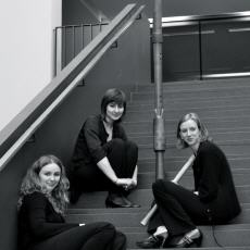 Trio InVento
