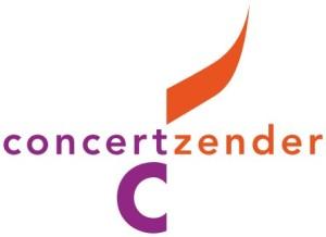 Concertzender_Logo