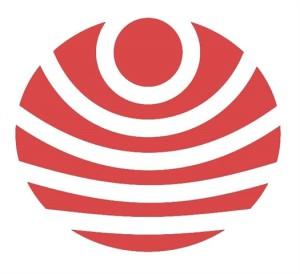 JuMu_Logo