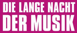 LangeNachtderMusikMu2015