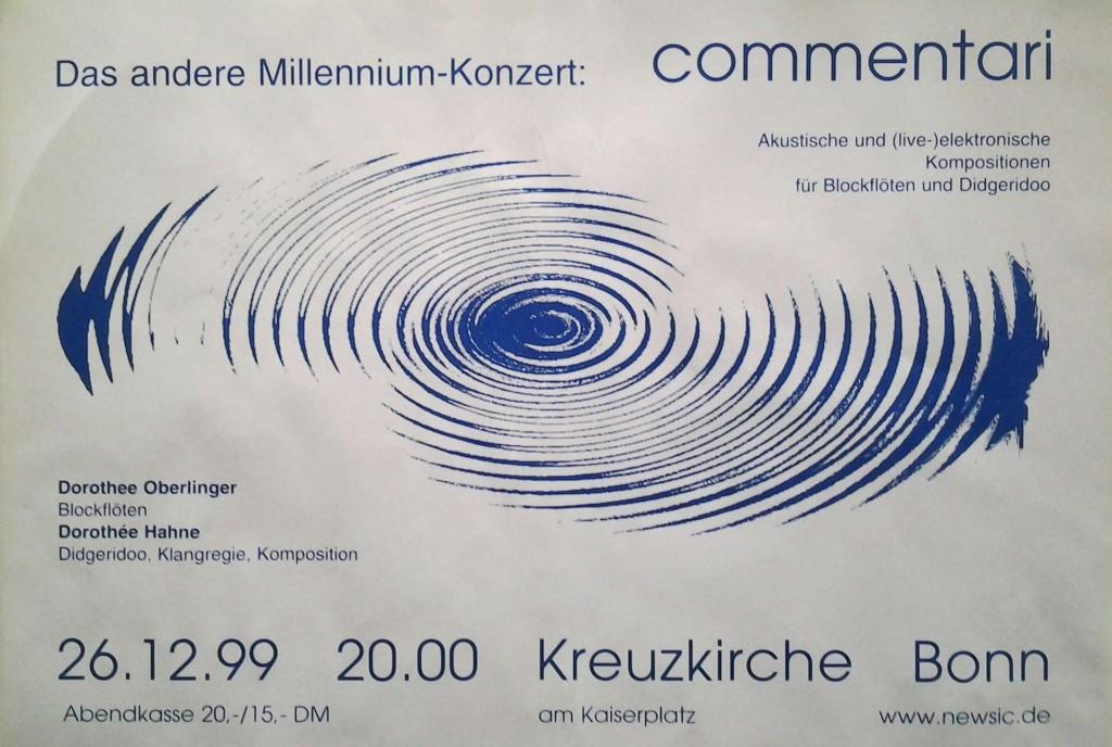 Plakat-com-Bonn1999
