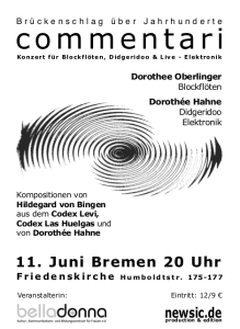 comBremen2005