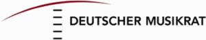 deutscher_musikrat-logo