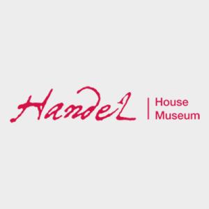handel-house-museum-logo