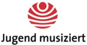 jugend_musiziert-logo