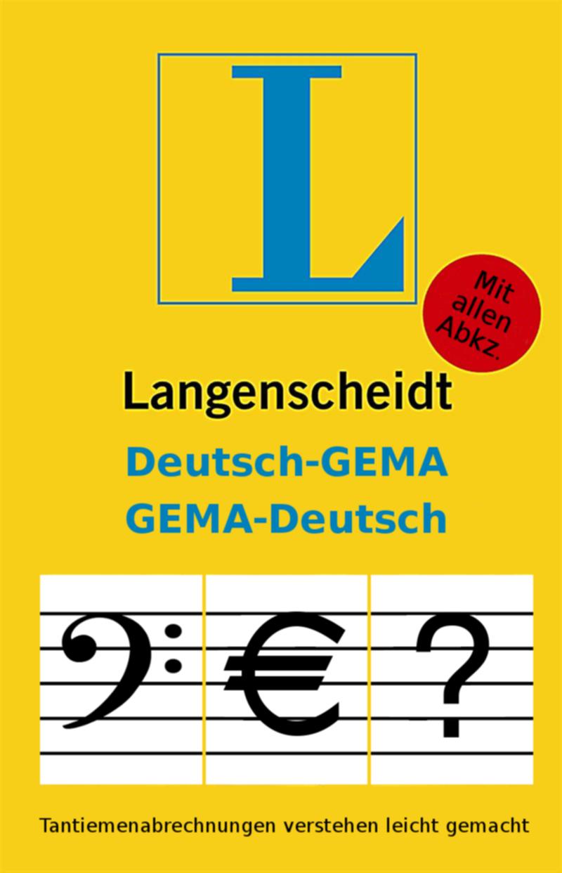 langenscheidt-gema-deutsch