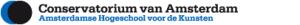logo_cva