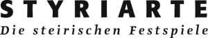 logo_styriarte