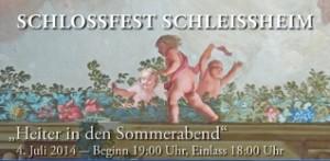 postkarte_rueckseite-Web_kopf