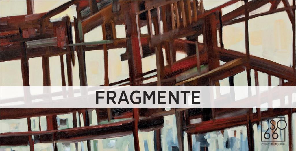 westenberger-fragmente