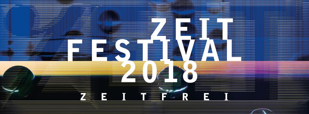 zeitfestival-banner